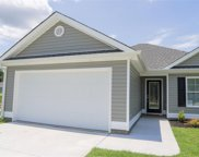 3112 Shandwick Dr., Conway image