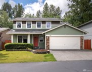 2526 149th Place SW, Lynnwood image