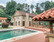 385 Pine Grove Road, Roswell image