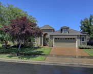 3120  Orchard Park Court, Loomis image