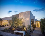 419 SERENITY POINT Drive, Henderson image