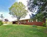 5419 Bethel Rd, Clermont image