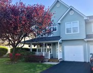 21 Summerfield  Circle, Central Islip image