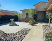 62 Victor Hugo Road, Rancho Mirage image