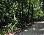 Creekside East Drive, Wilmington image
