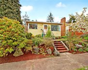7729 30th Ave SW, Seattle image