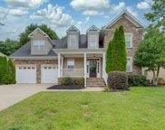 31 Ashby Grove Drive, Simpsonville image
