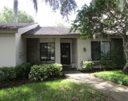 1728 Cypress Trace Drive, Safety Harbor image