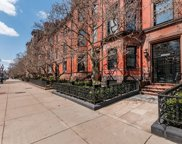 207 Commonwealth Ave Unit 10, Boston image