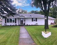 615 18th Ave Sw, Minot image