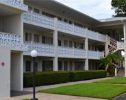 1235 S Highland Avenue Unit 2-304, Clearwater image