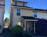 976 Courtyard Circle, Arcata image