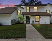 4149 Crossroads Place, Casselberry image
