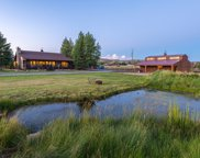 321 Wasatch Way, Park City image