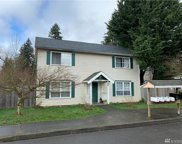 23817 216th Place SE, Maple Valley image