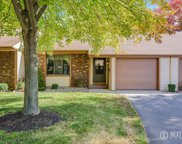 349 Pine View Lane, Holland image
