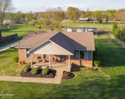 803 Mount Holly Dr, Louisville image