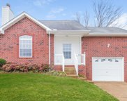 4152 Pleasant Colony Dr, Antioch image
