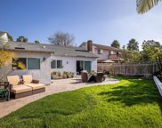 1228 Greenlake Dr, Cardiff-by-the-Sea image