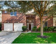 3713 Geese Rte, Round Rock image