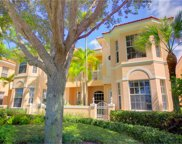359 9th Ave S Unit A-103, Naples image