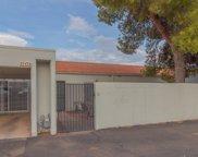 2747 W Anklam D, Tucson image