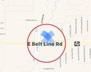 801 E Belt Line Road, Desoto image