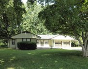 1774 State Road 42, Mooresville image