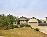 17702 Sly Fox Dr, Dripping Springs image