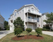 2094 Tazewell Road, Northwest Virginia Beach image