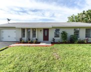 5432 25th Ave Sw, Naples image