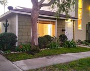 8231 Deerfield Drive, Huntington Beach image