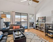 5655 Heron Bay Unit G402, Osage Beach image