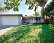 4692 N Pleasant, Fresno image