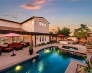 20     Calle Pacifica, San Clemente image