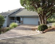850 Northwood Loop, Prescott image