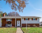 3290 Bellacre  Court, Green Twp image