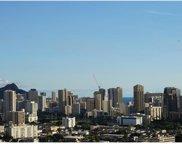 1212 Punahou Street Unit 2707, Honolulu image