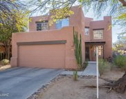 3268 N White Heather, Tucson image