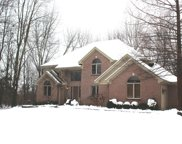 423 Timber Walk  Court, Clearcreek Twp. image