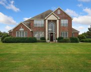 2175 Arrowhead Court, Rockwall image