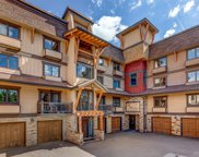 2355 Apres Ski Way Unit 106, Steamboat Springs image