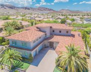 781 BOLLE Way, Henderson image