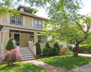 426 North Humphrey Avenue, Oak Park image