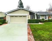 6264 Tweedholm Ct, San Jose image