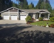 13304 159th Ave NW, Gig Harbor image