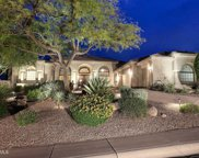 13623 N Sunset Drive, Fountain Hills image