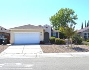 4148  Crumley Way, Antelope image