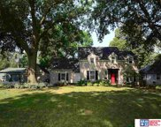3345 S 28th Street, Lincoln image