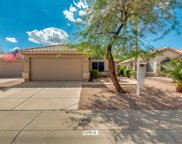 1063 W Orchid Lane, Chandler image